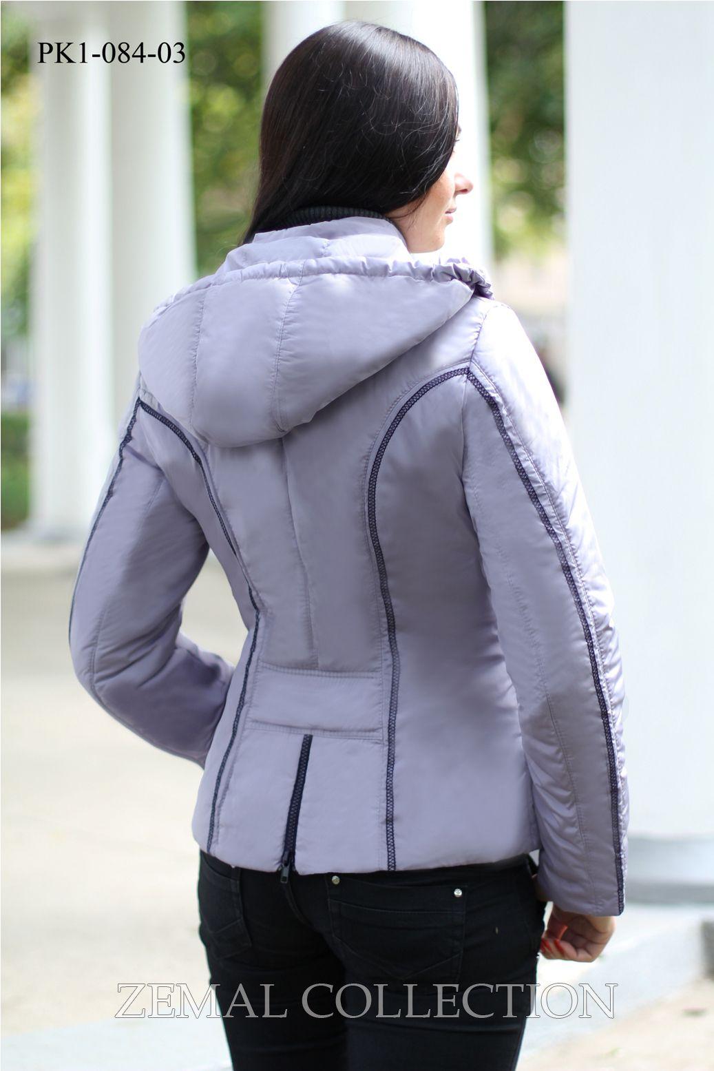 Куртка РК1-084 купить на сайте производителя