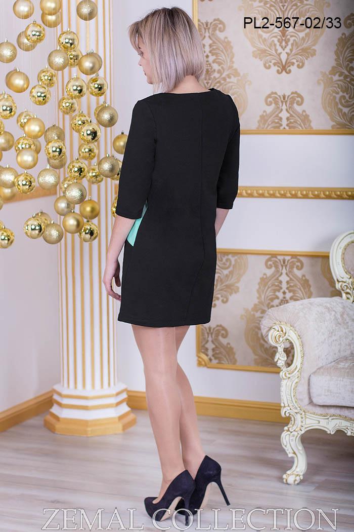 Сукня pl2-567 купить на сайте производителя