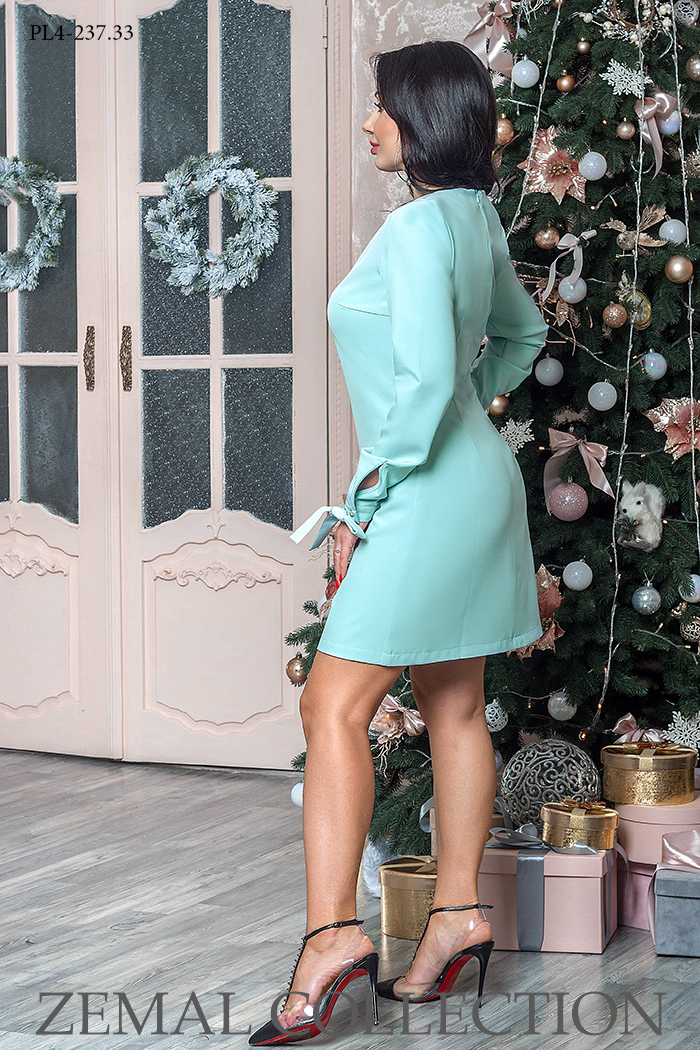 Платье PL4-237.33 купить на сайте производителя