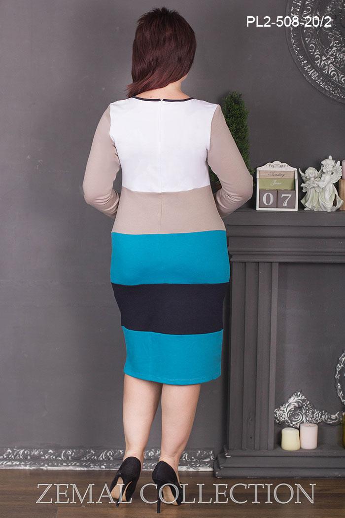 Платье PL2-508 купить на сайте производителя