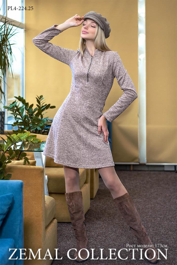 Платье PL4-224.25 купить на сайте производителя