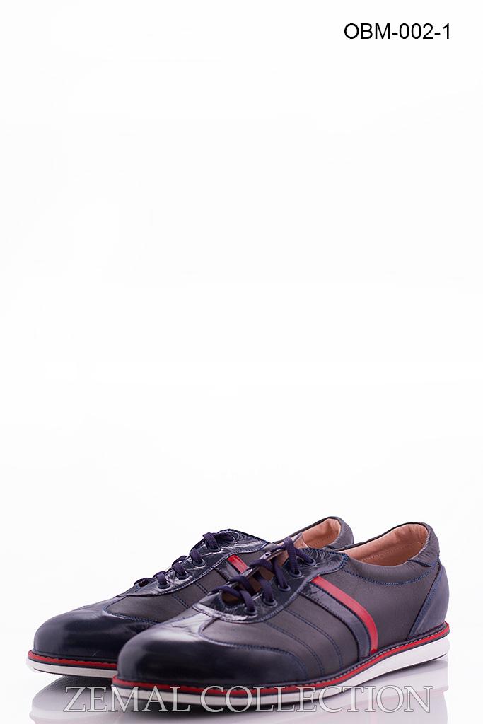 Кроссовки OBM-002 купить на сайте производителя c74f7e8c0672a