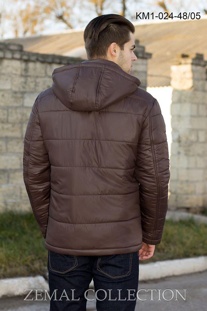 Куртка km1-024 купить на сайте производителя