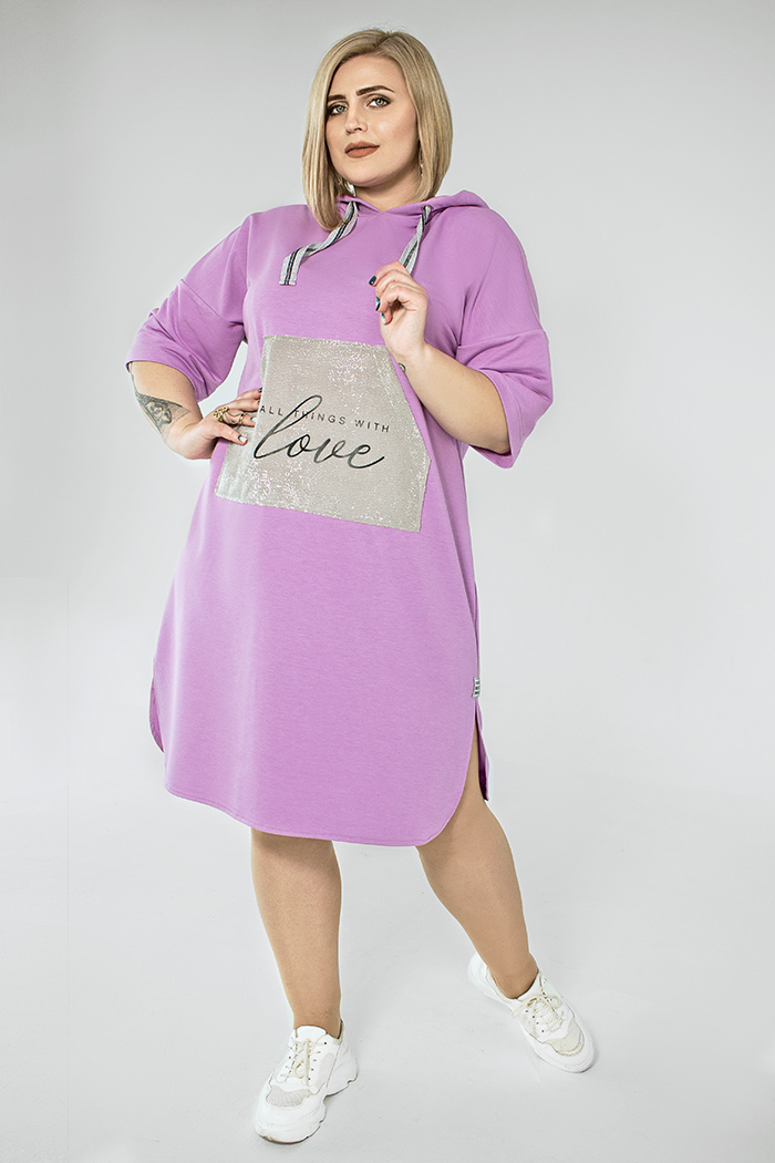 Платье PP1-313.35 купить на сайте производителя