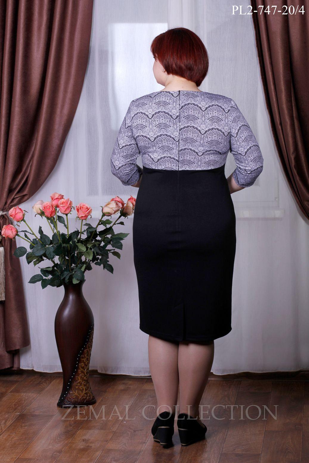 Сукня pl2-747 купить на сайте производителя