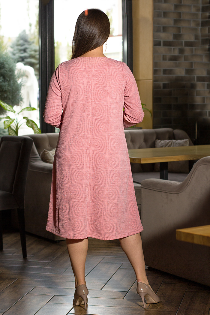 Платье PL4-506.22 купить на сайте производителя