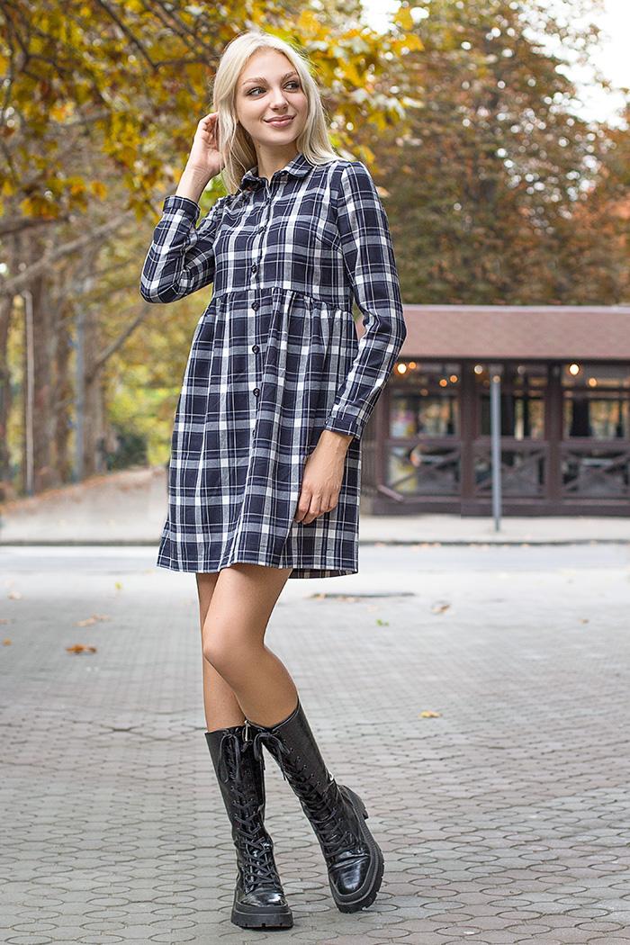 Платье PL3-583 купить на сайте производителя