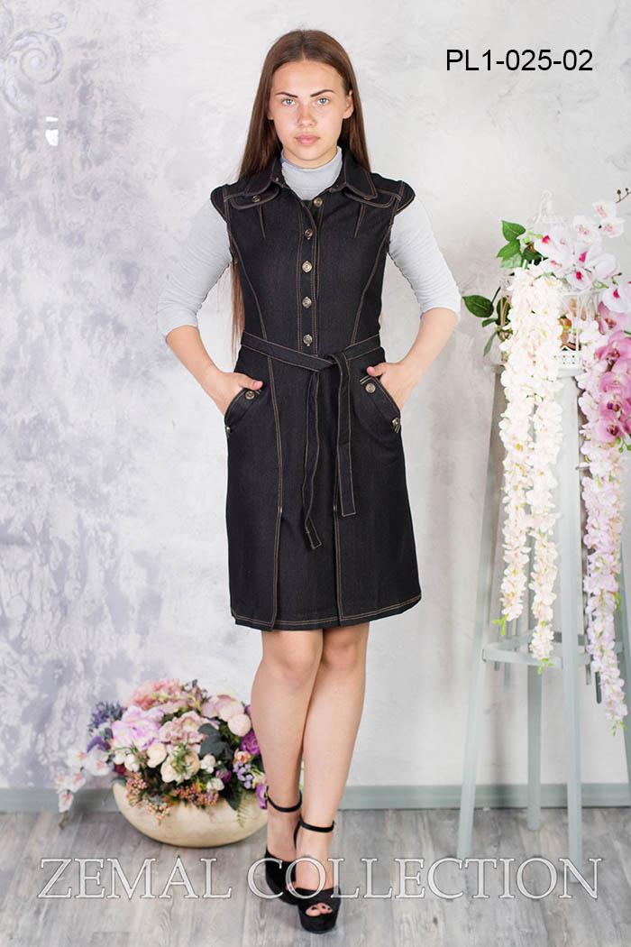 Платье PL1-025 купить на сайте производителя