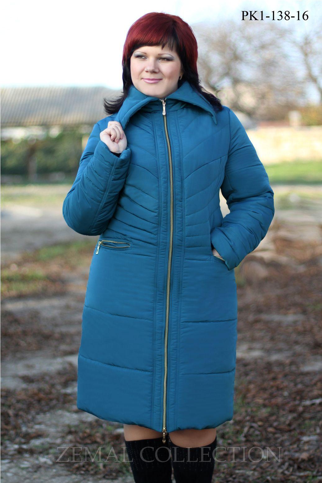 Пальто pk1-138 купить на сайте производителя