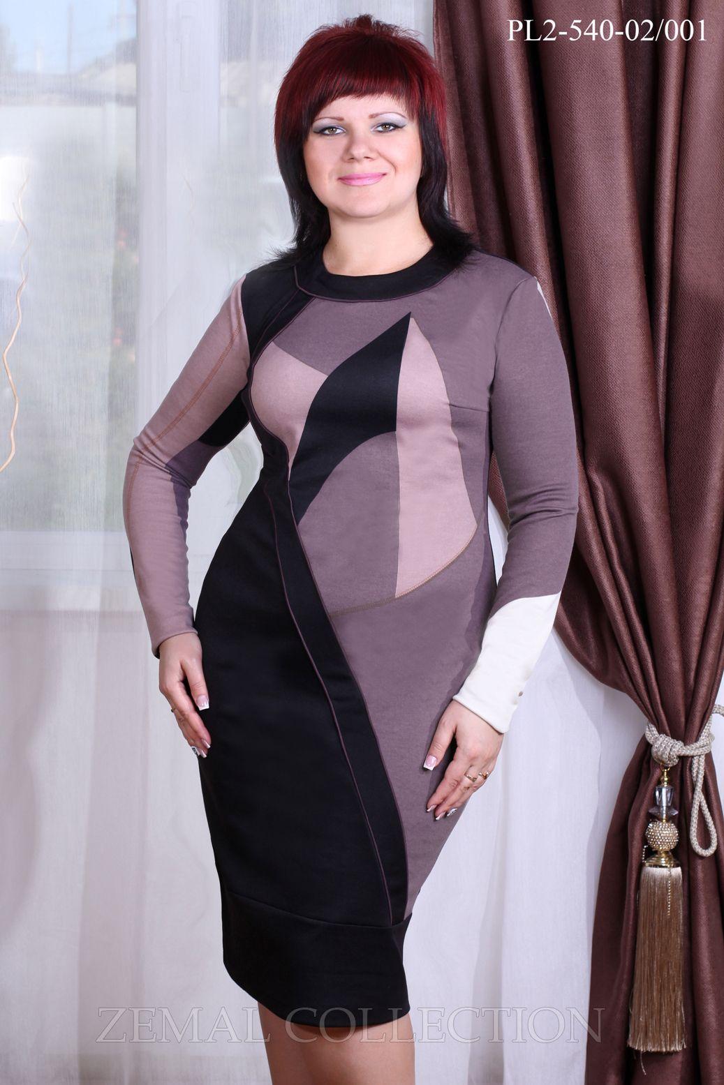 Сукня pl2-540 купить на сайте производителя