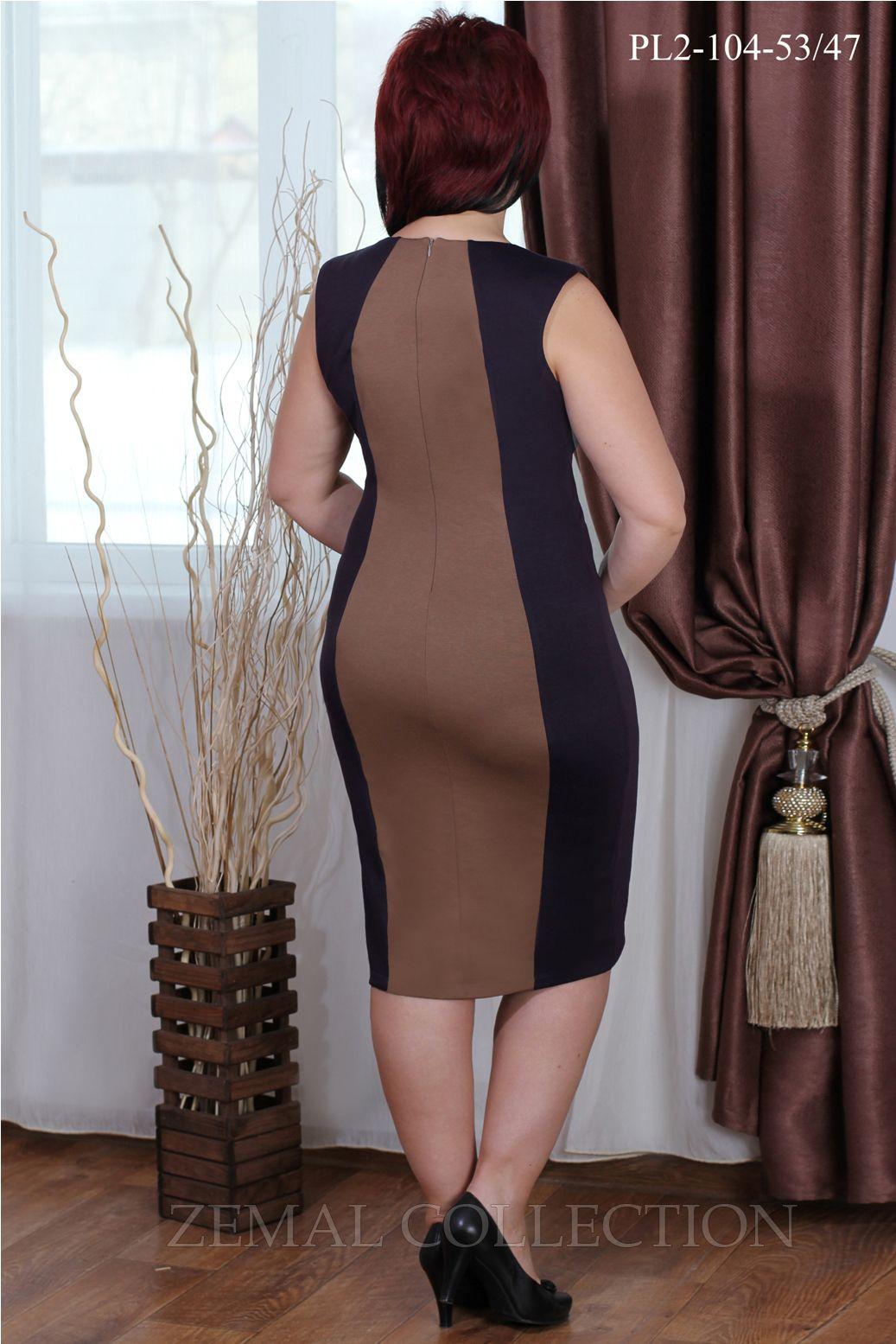 Платье PL2-104 купить на сайте производителя