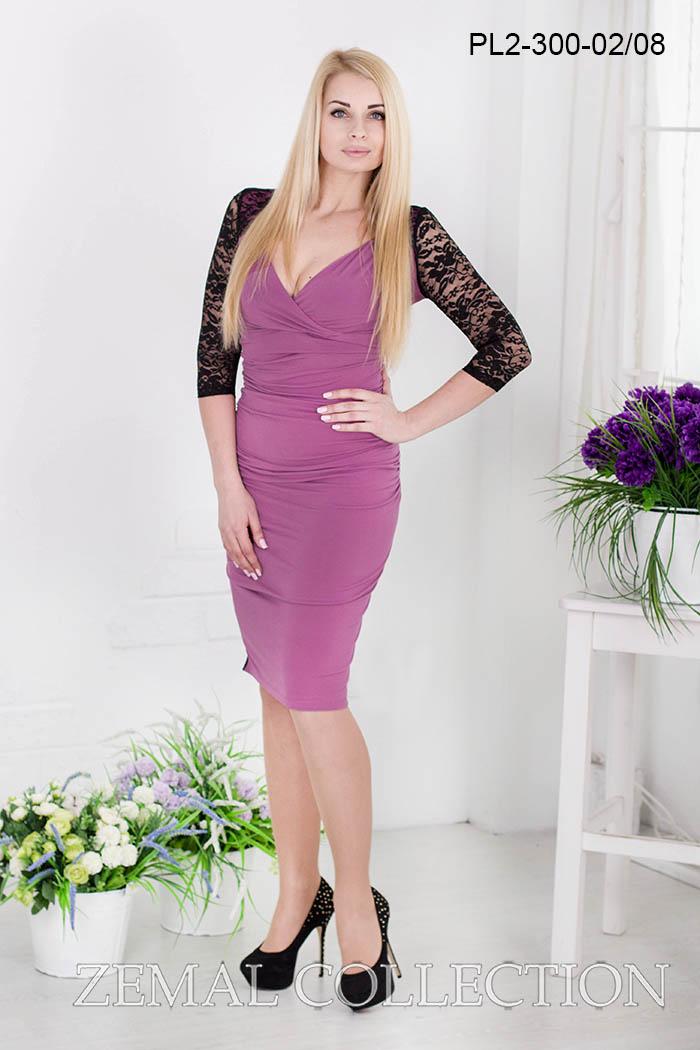 Сукня pl2-300 купить на сайте производителя