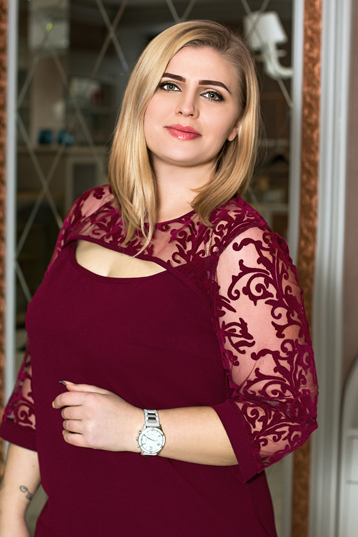Платье PL4-533.32 купить на сайте производителя