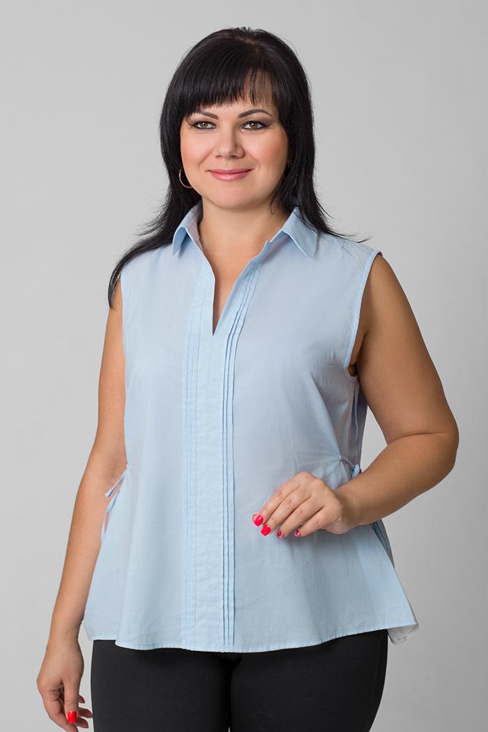 Блуза PL4-364 купить на сайте производителя
