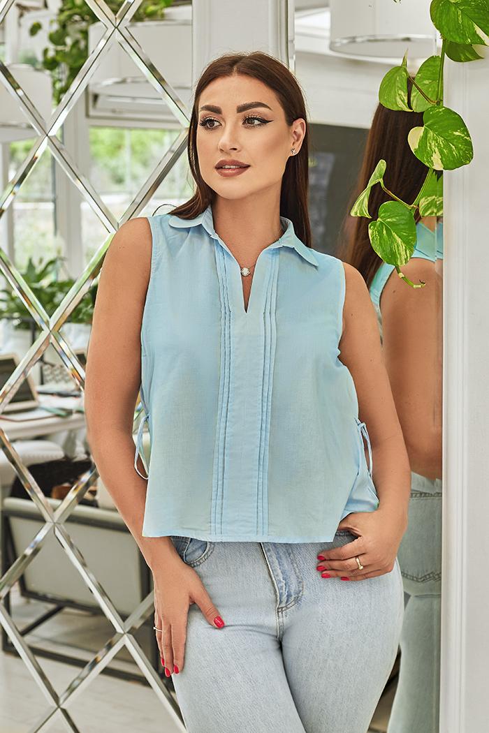Блуза PL4-364.17 купить на сайте производителя