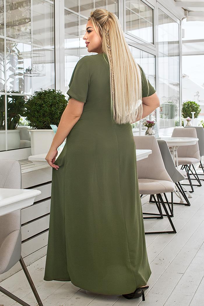 Платье PL4-584.40 купить на сайте производителя