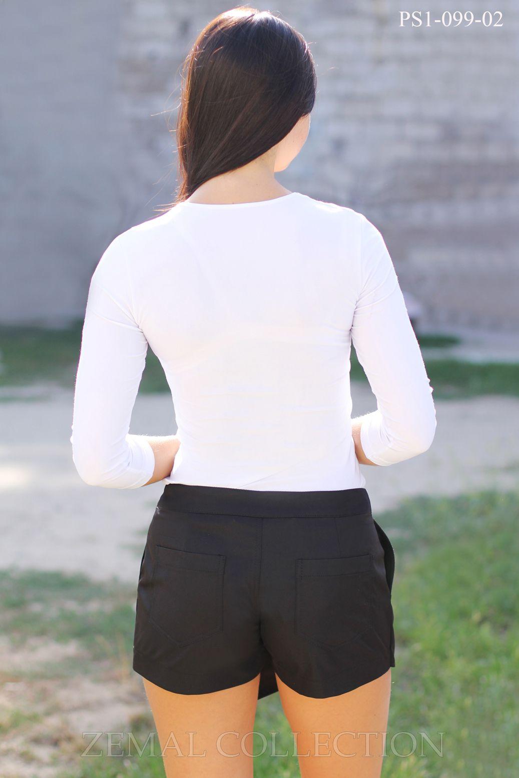 Юбка-шорты PS1-099 купить на сайте производителя