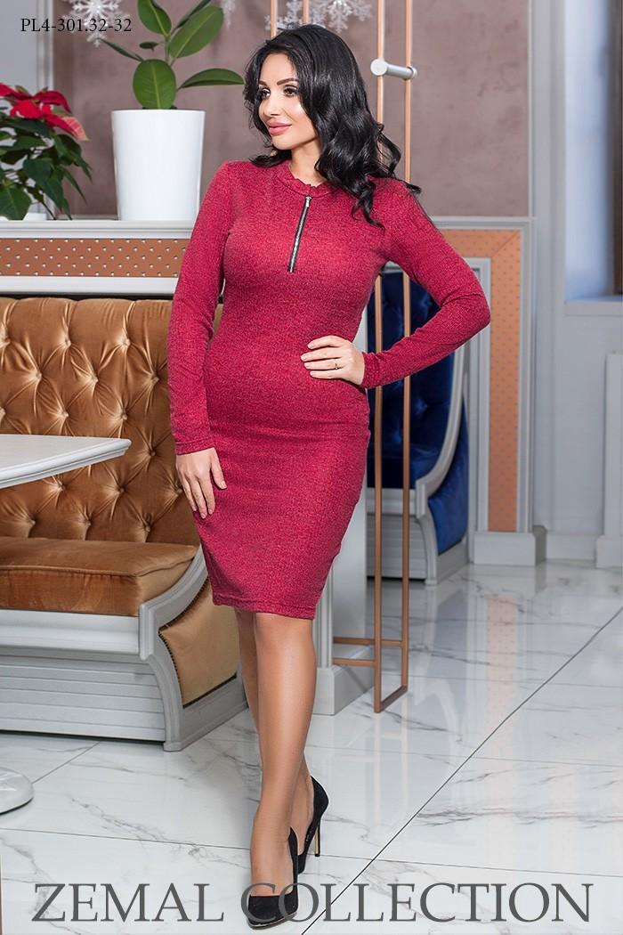 Платье PL4-301.32 купить на сайте производителя