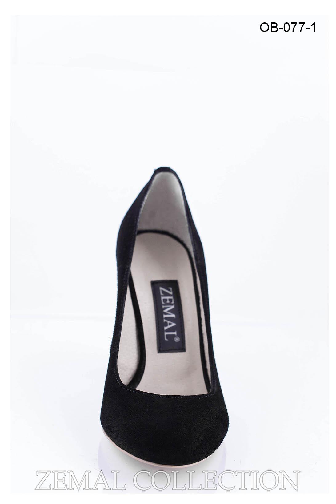 Туфли OB-077 купить на сайте производителя