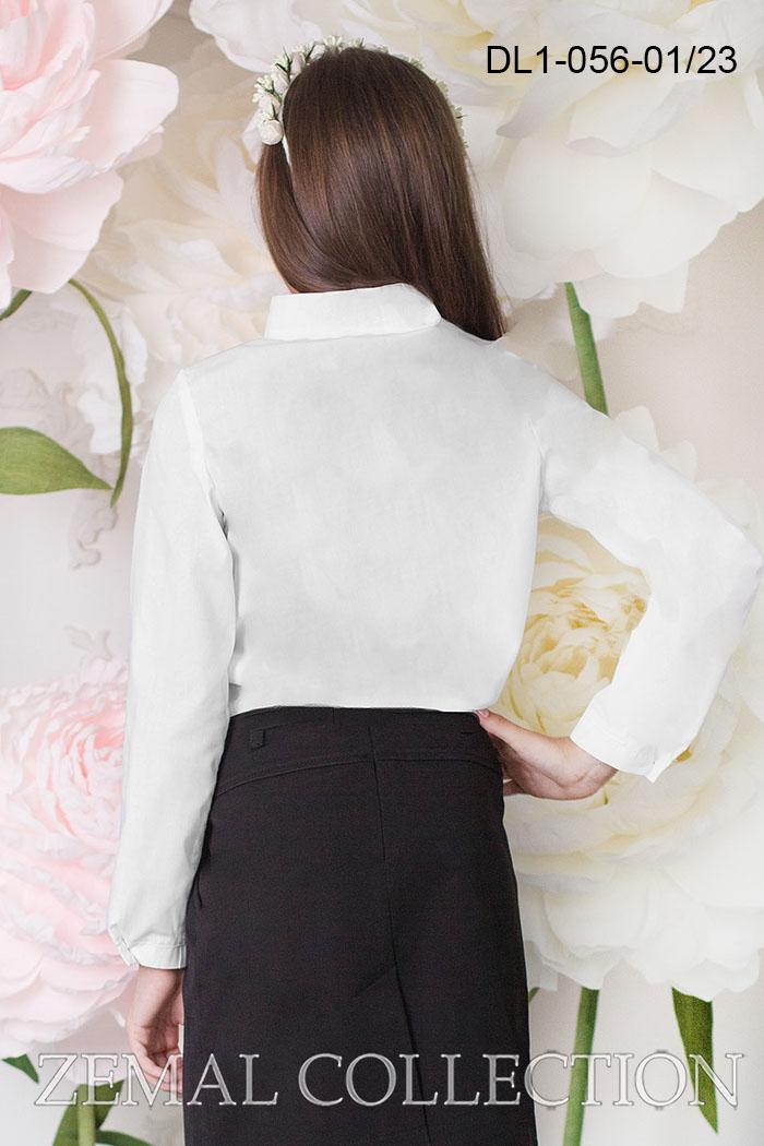 Блуза DL1-056 купить на сайте производителя