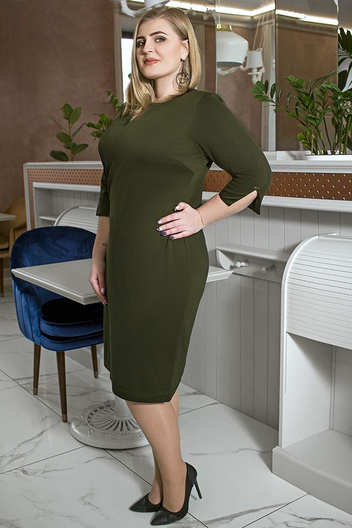 Платье PL4-275.40 купить на сайте производителя