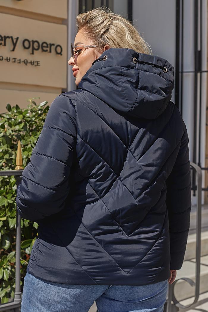 Куртка PK1-380.23 купить на сайте производителя