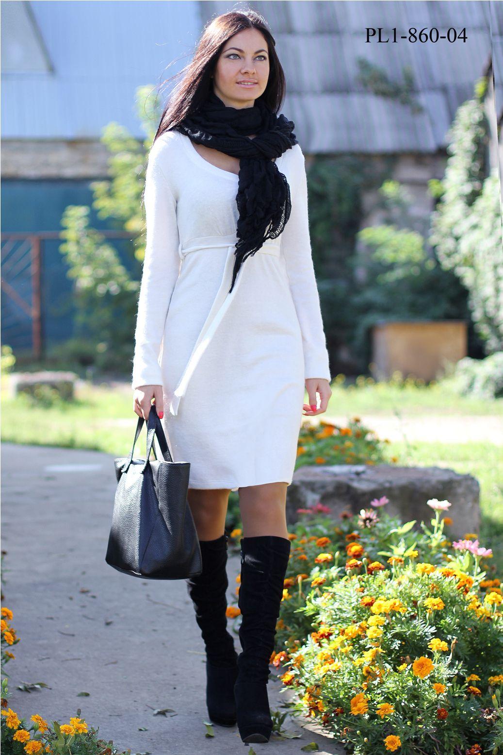 Сукня pl1-860 купить на сайте производителя