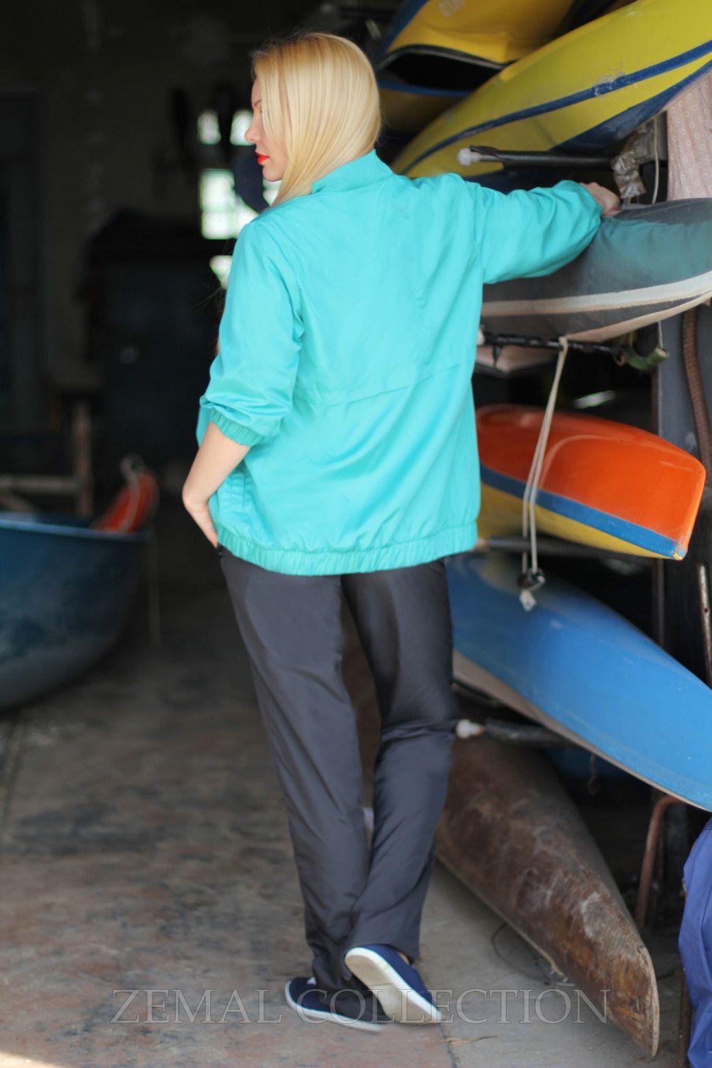 Спортивний костюм pp1-035 купить на сайте производителя