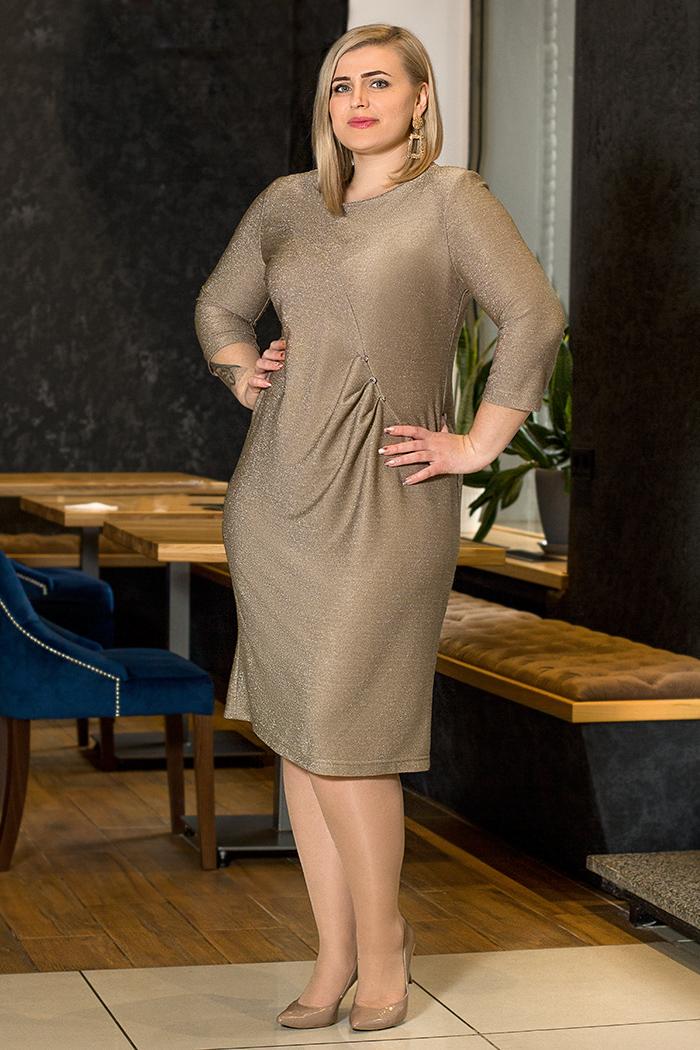 Платье PL4-508.30 купить на сайте производителя