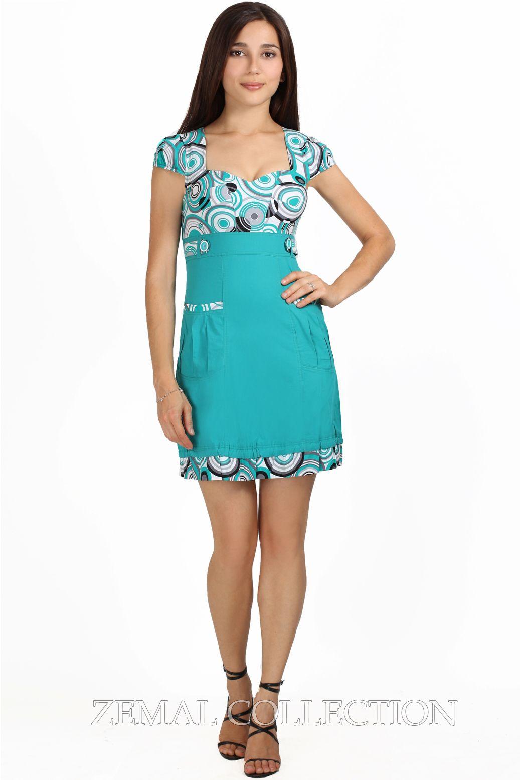 Сукня 18.8.1 купить на сайте производителя