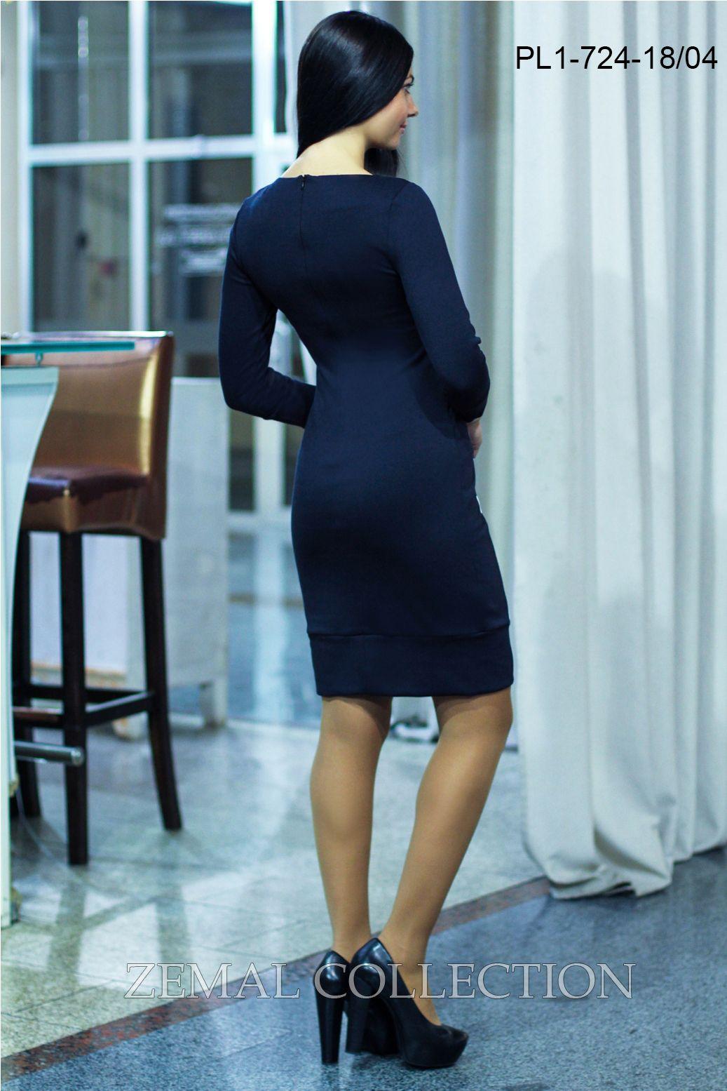 Платье PL1-724 купить на сайте производителя