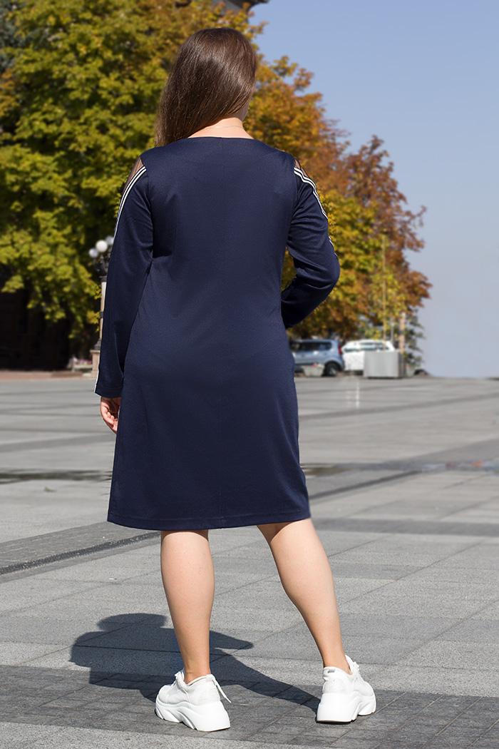 Платье PL4-253.23 купить на сайте производителя