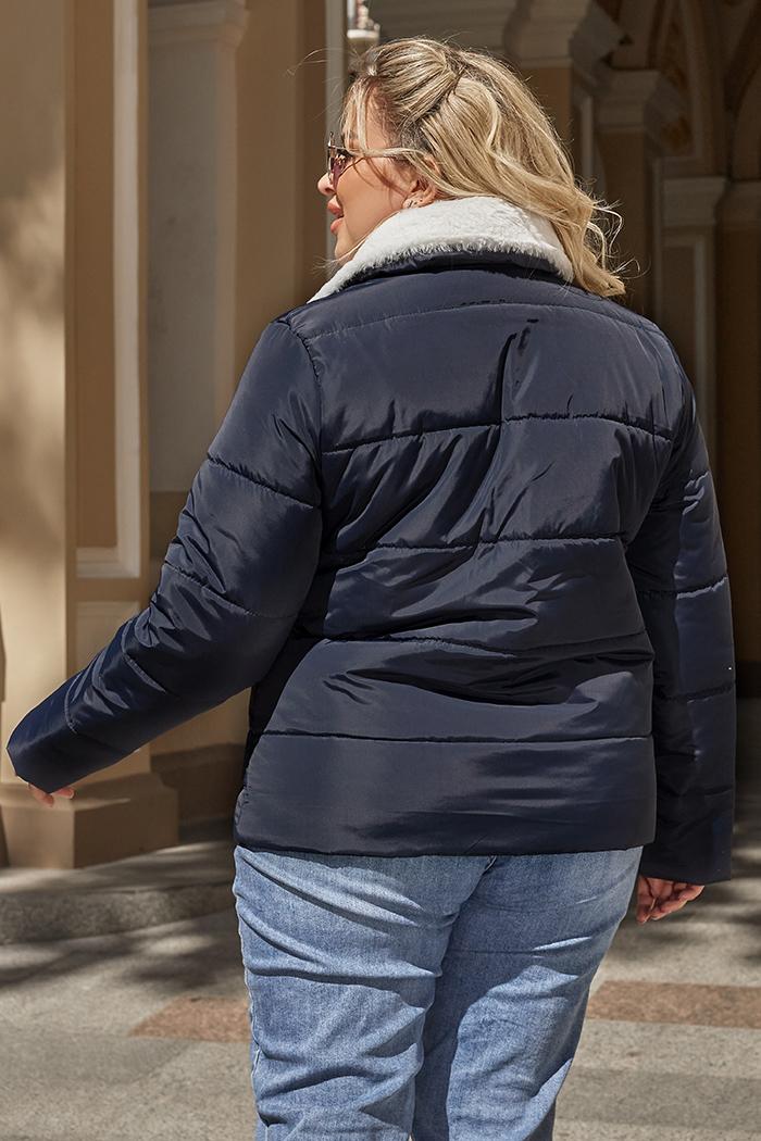 Куртка PK1-379.23 купить на сайте производителя
