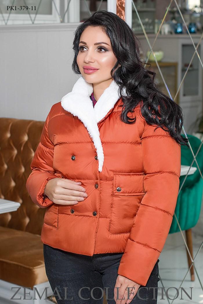 Куртка PK1-379 купить на сайте производителя