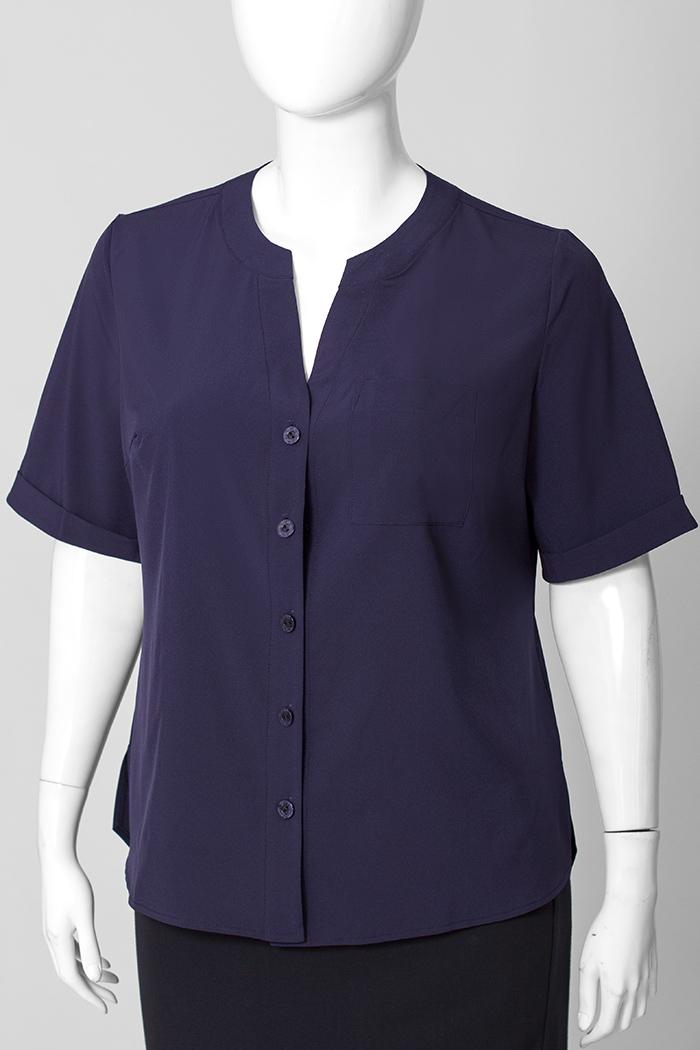 Блуза PL4-555 купить на сайте производителя