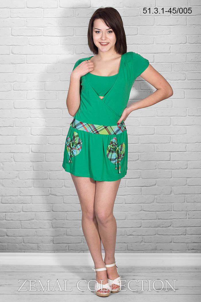 Сукня 51.3.1 купить на сайте производителя