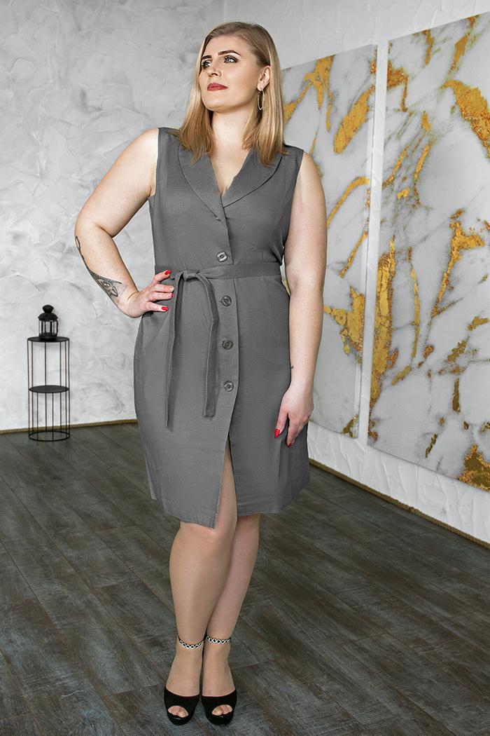 Платье PL4-355.38 купить на сайте производителя