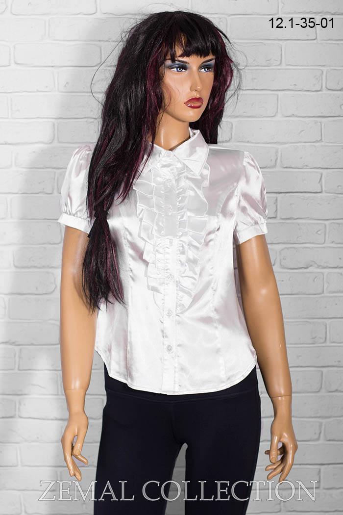 Блуза 12.1.35 купить на сайте производителя