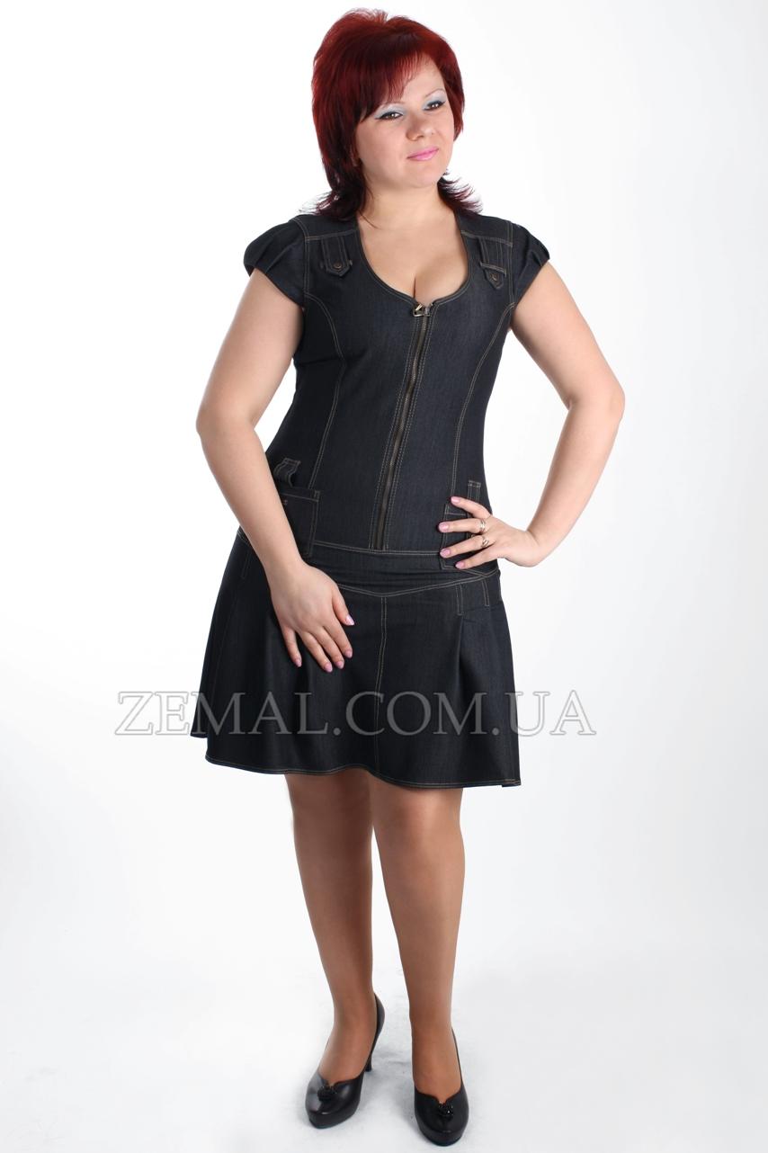 Сукня 32.1.36 купить на сайте производителя