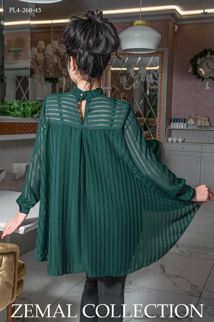 Блуза PL4-260.45 купить на сайте производителя
