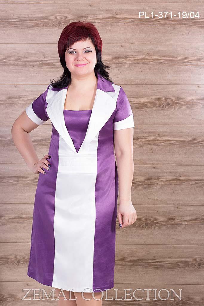 Платье PL1-371 купить на сайте производителя