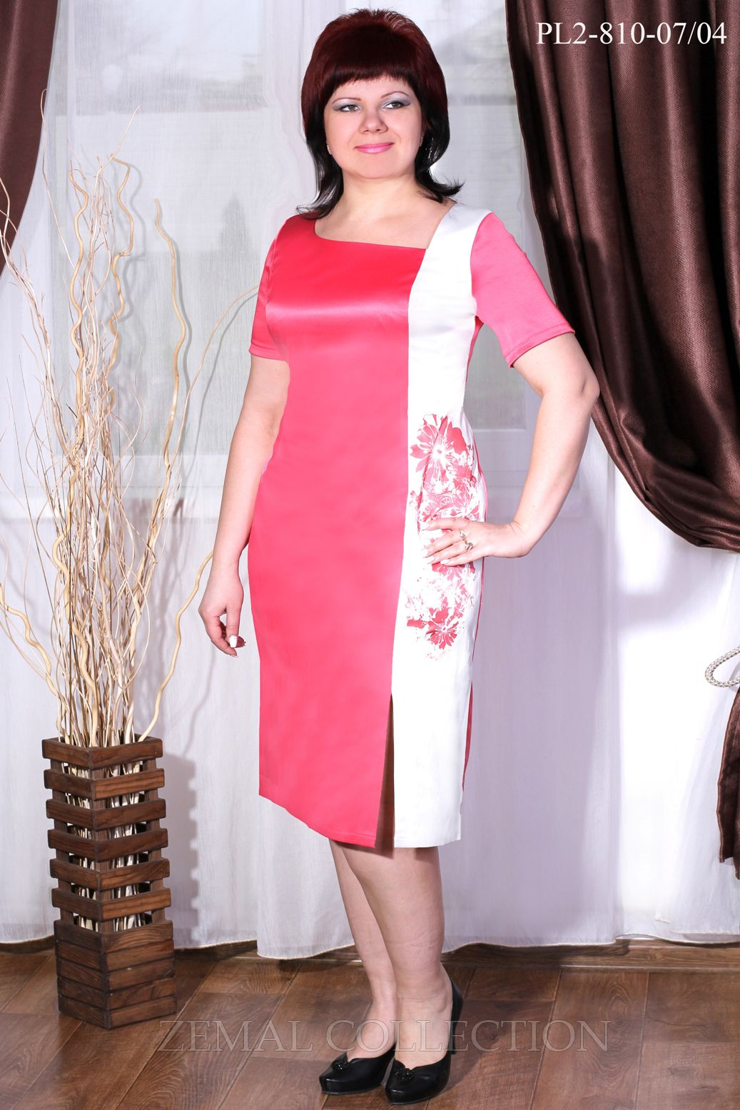 Сукня pl2-810 купить на сайте производителя