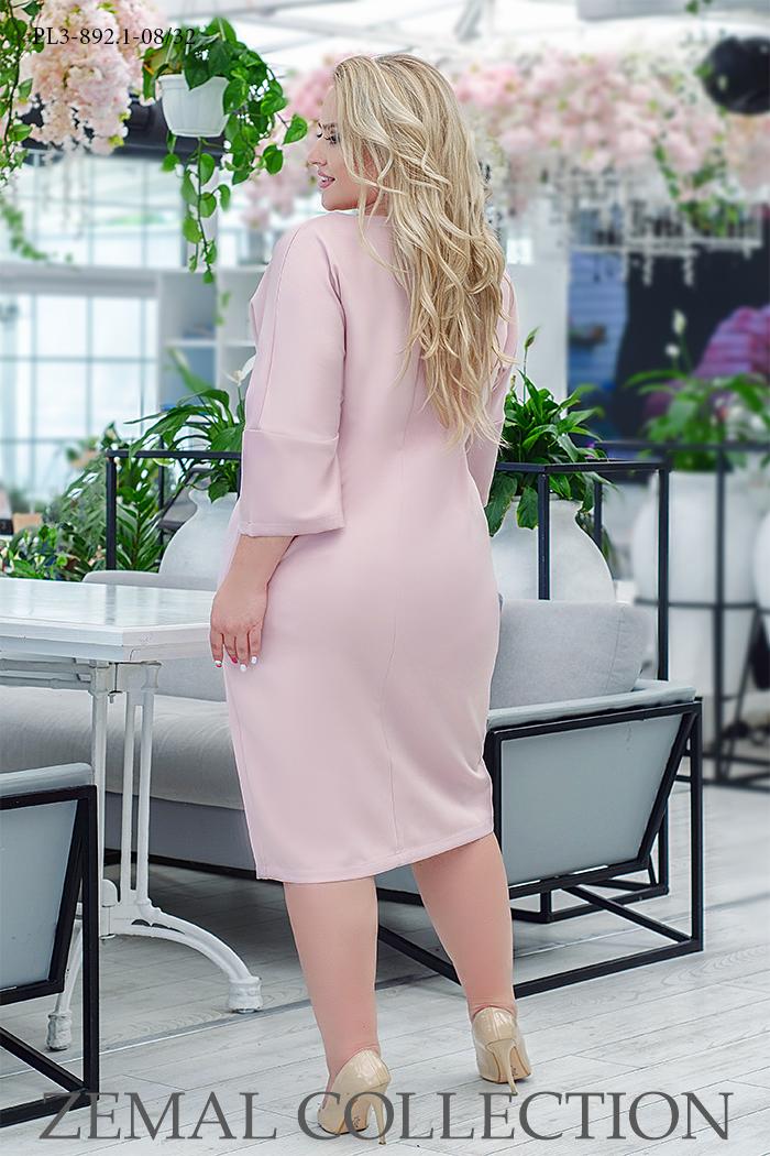 Платье PL3-892.1 купить на сайте производителя