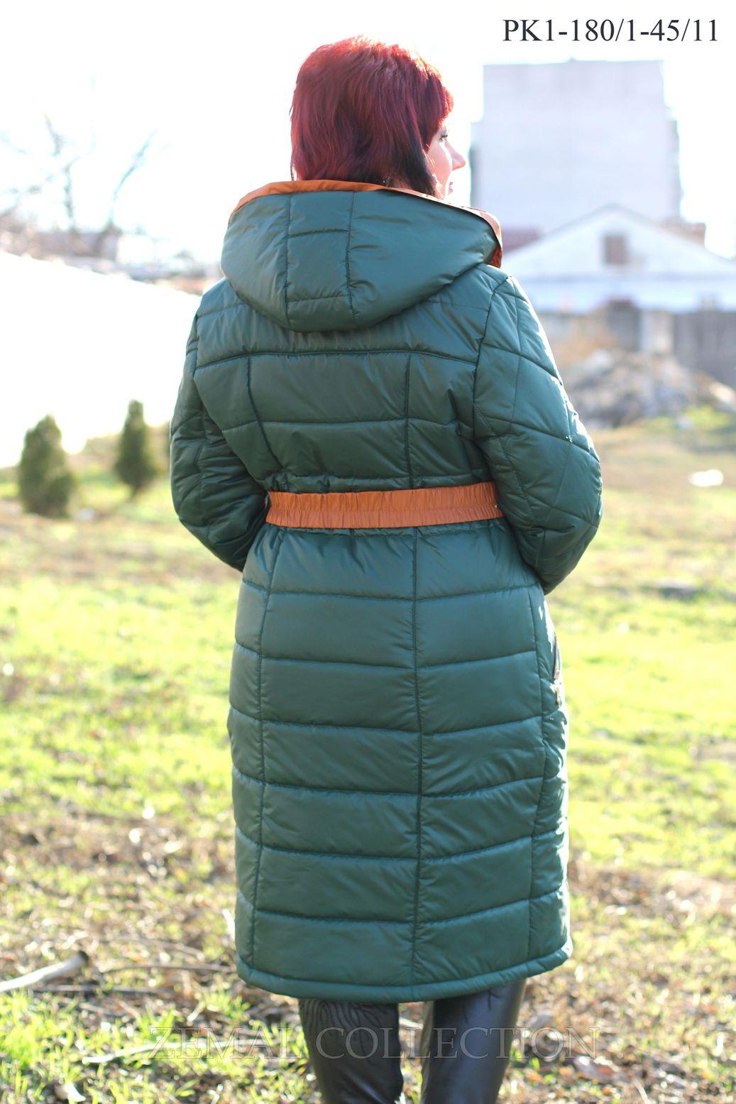 Пальто pk1-180.1 купить на сайте производителя