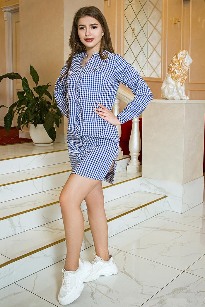 Платье PL4-361.70 купить на сайте производителя