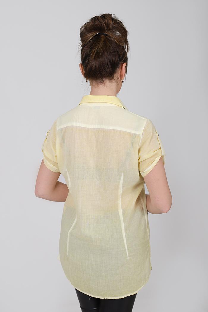 Блуза TW-0256 купить на сайте производителя