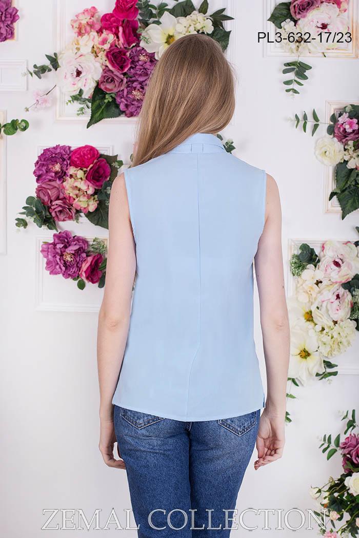 Блуза PL3-632 купить на сайте производителя