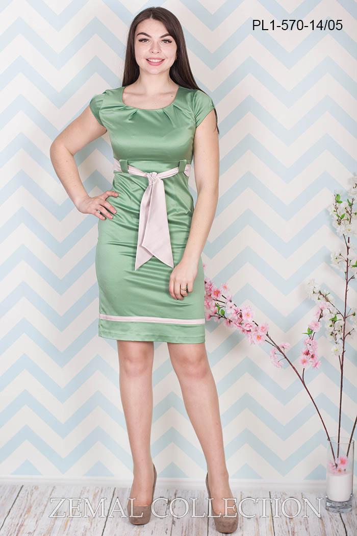 Сукня pl1-570 купить на сайте производителя