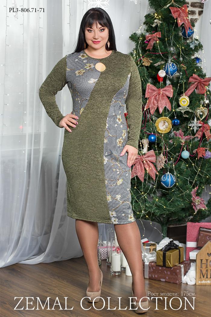 Платье PL3-806.71 купить на сайте производителя