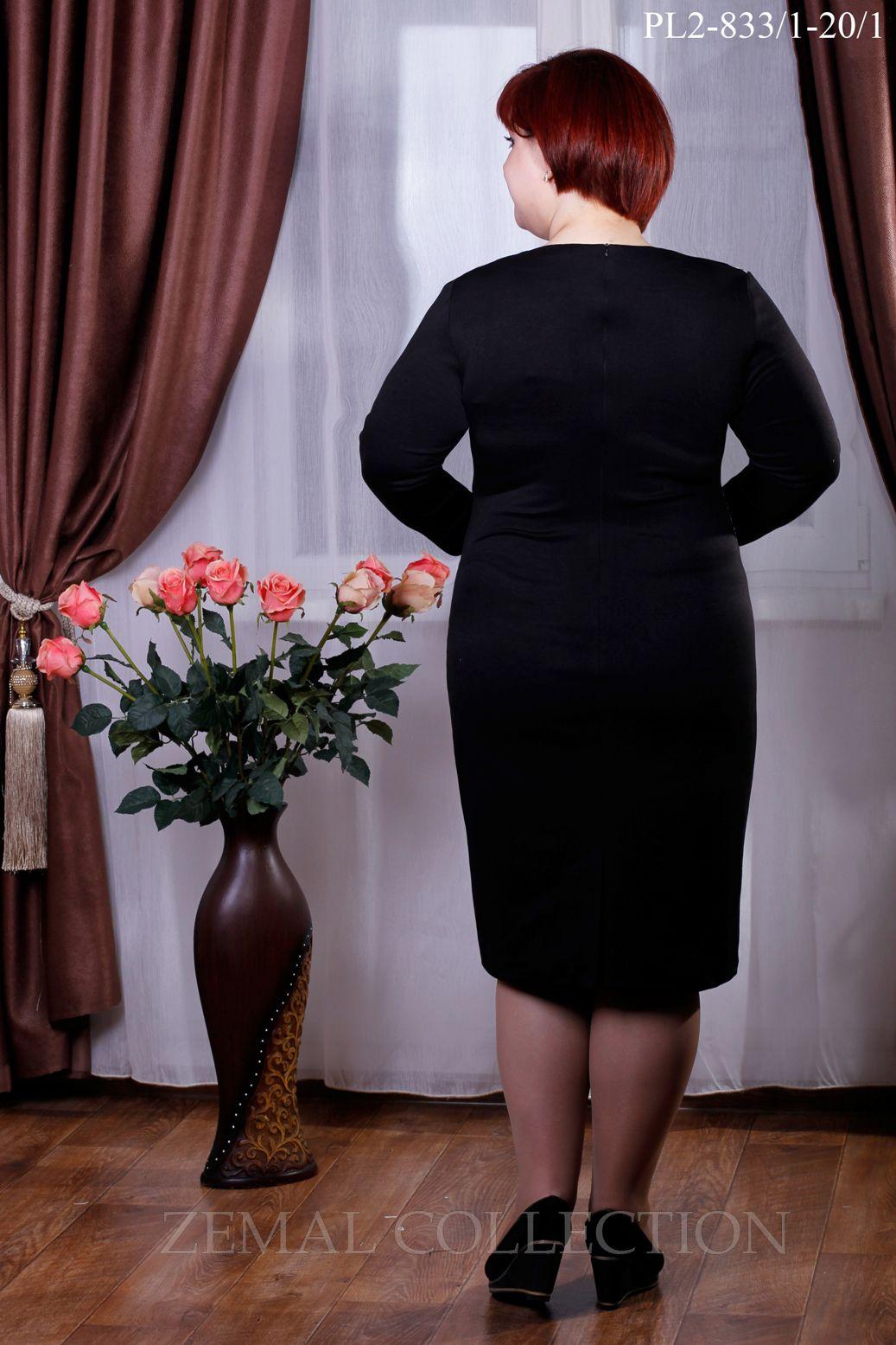 Платье PL2-833.1 купить на сайте производителя